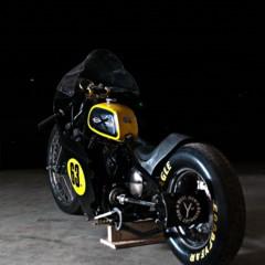 Foto 5 de 5 de la galería yamaha-xvs-650-dragstar-por-made-men-bikes en Motorpasion Moto