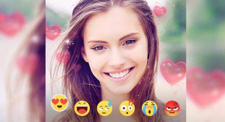 LINE también quiere ser Snapchat con publicaciones que caducan y videollamadas con efectos