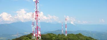 Qué está pasando en México con AT&T, la banda B5 para LTE y los smartphones Xiaomi