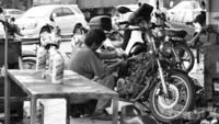 ¿Qué se rompe primero en tu moto nueva?