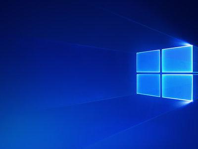 Windows 10 suma y sigue: ya está en 600 millones de dispositivos a pesar de todo y de todos