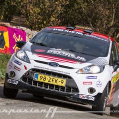 Foto 136 de 370 de la galería wrc-rally-de-catalunya-2014 en Motorpasión