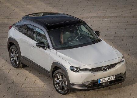 Mazda Mx 30 2021 1600 06