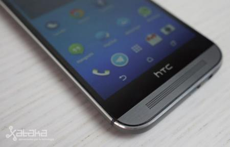 """Las imágenes filtradas del protector del HTC One M9 parecen confirmar que tendrá 5,2"""" y no 5,5"""""""