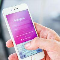 Cómo crear tu Top 9 de Instagram: así puedes postear tus fotos con el mayor número de likes del 2020