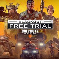 Blackout, el Battle Royale de Black Ops 4, se juega gratis del 17 al 24 de enero en PC y consolas