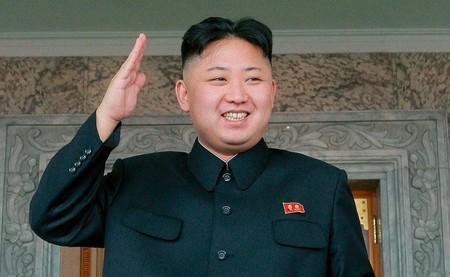 Corea del Norte se postula para un Gran Premio de Fórmula 1 [Inocentada]