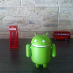 Foto 2 de 7 de la galería fotos-tomadas-con-zopo-zp998 en Xataka Android