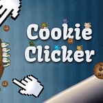 Leche y gatitos en Cookie Clicker: cómo obtenerlo y cómo funcionan