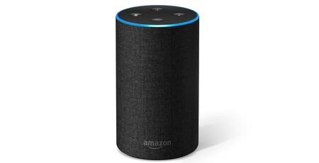 Apple Podcasts llega a los Echo y Fire TV donde podemos usar Alexa para escuchar nuestros programas favoritos