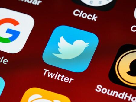 """Si te arrepientes de tuitear, tendrás hasta seis segundos para """"deshacer"""" tu tuit: la nueva función de Twitter no es de edición, pero es lo siguiente mejor"""
