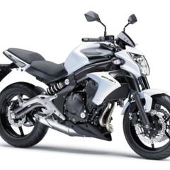 Foto 67 de 77 de la galería kawasaki-er-6n-2012-divertida-facil-y-con-estilo en Motorpasion Moto