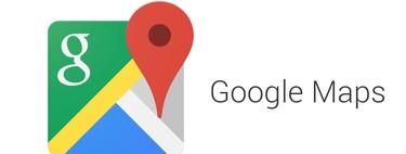 Cómo enviar mensajes privados a establecimientos a través de Google Maps
