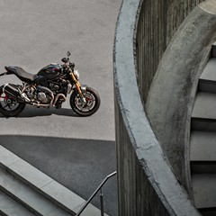Foto 52 de 68 de la galería ducati-monster-1200-s-2020-color-negro en Motorpasion Moto