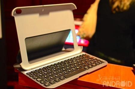 base teclado