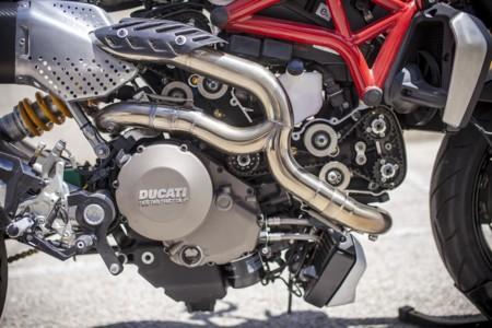 Ducati Monster 1200 Xtr Pepo Siluro 014