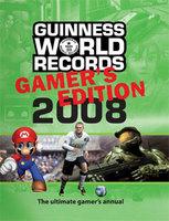 Repasamos los récords Guinness de los videojuegos (y II)