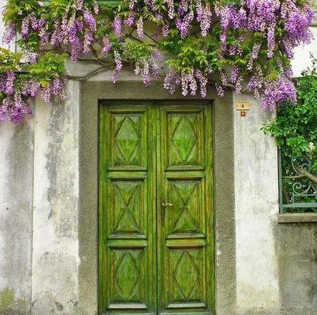 piamonte-greendoor.jpg