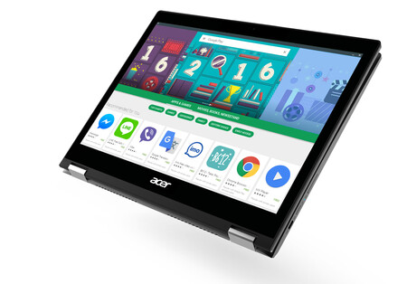Acer Chromebook Spin 13 Agw Ksp 06 Large