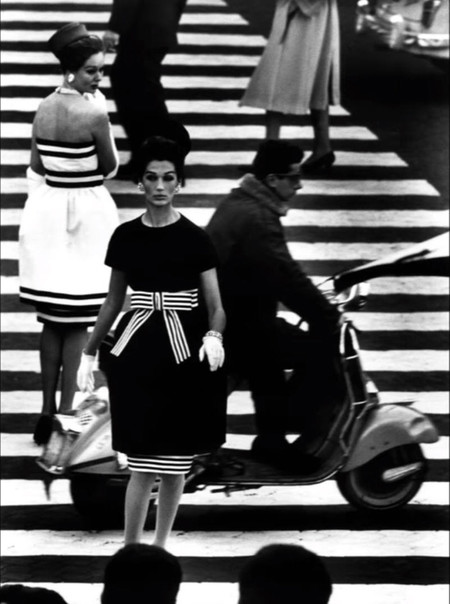 William Klein 3