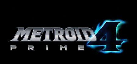 Metroid Prime 4 y el nuevo Pokémon para Switch llegarán en 2018, según un representante de Nintendo América (actualizado)