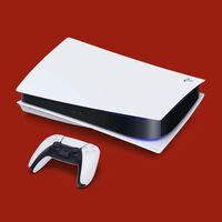 PlayStation 5 está de nuevo disponible en México: unidades en preventa con entrega el 4 de junio a 18 meses sin intereses