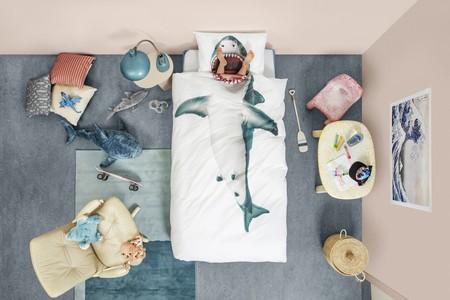 Shark 078 Rgb