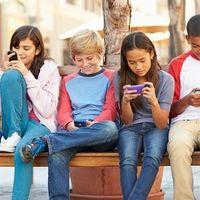 [Confirmado] La edad mínima para usar WhatsApp subirá pronto de 13 a 16 años, y no servirá de nada