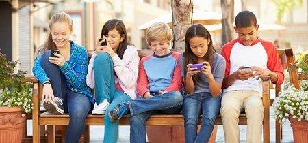 La edad mínima para usar WhatsApp subirá pronto de 13 a 16 años, y no servirá de nada