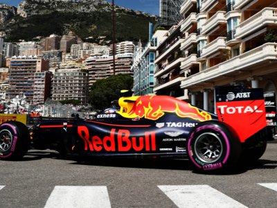 Red Bull y Renault hacen las paces