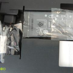 Foto 7 de 14 de la galería unboxing-sony-xperia-p en Xataka Android