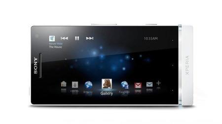 xperia-s-white-horizontal-android-smartphone-940x529-copia.jpg
