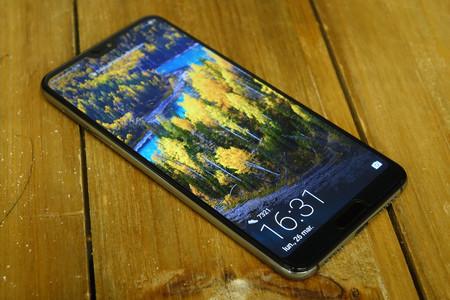 Huawei P20 Pro, análisis fotográfico: así rinde la triple cámara de este claro aspirante a mejor smartphone fotográfico del año