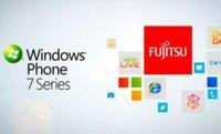 Fujitsu podría tener el primer teléfono Mango en agosto, antes que Nokia