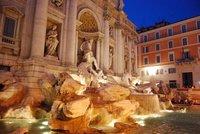 Un paseo por el Esquilino, el Quirinal y la Piazza di Spagna de Roma