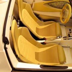 Foto 73 de 94 de la galería rinspeed-squba-concept en Motorpasión