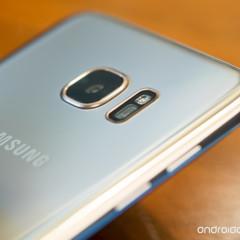 Foto 3 de 3 de la galería samsung-galaxy-s7-plata en Xataka Android