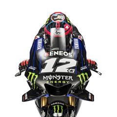 Foto 35 de 65 de la galería monster-energy-yamaha-motogp-2019 en Motorpasion Moto