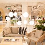 Espacios que inspiran: la renovada tienda de H&M en Palma de Mallorca