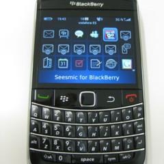 Foto 1 de 10 de la galería blackberry-9700 en Xataka Móvil