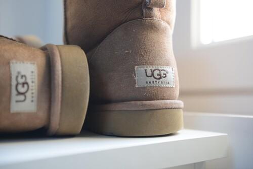 Chollos en tallas sueltas de botas en Amazon: Timberland, UGG y Panamá Jack más baratas
