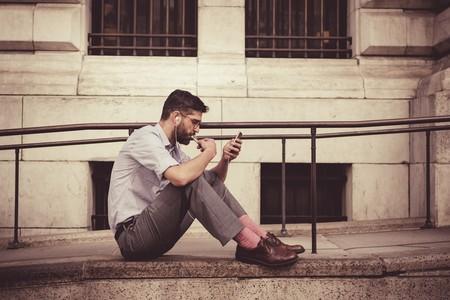 ¿Por qué estamos pagando tanto por la factura del móvil si podemos evitarlo?