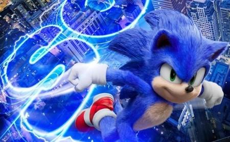 Sonic La Película: todo lo que necesitas saber sobre la llegada del erizo supersónico de SEGA a los cines