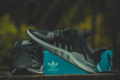 Chollos en tallas sueltas de zapatillas Adidas con ofertas desde 39 euros y envío gratis