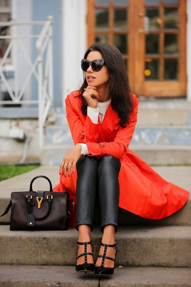 Introducción al postureo blogger
