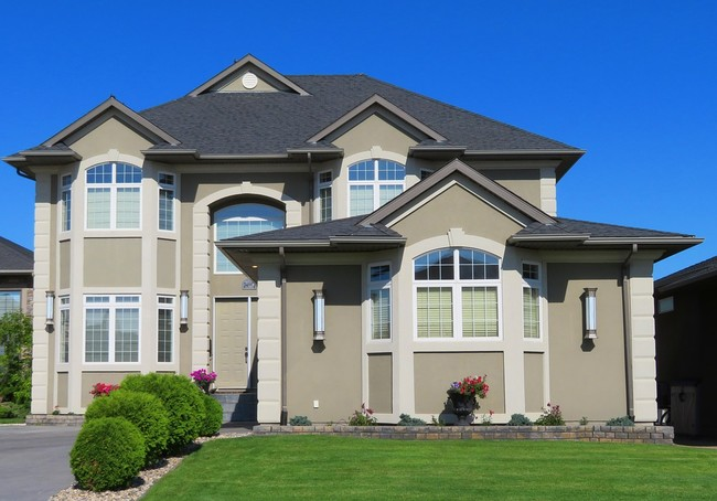 House 2483336 960 720
