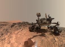 38 meses trabajando en Marte: qué ha descubierto Curiosity y por qué es tan importante