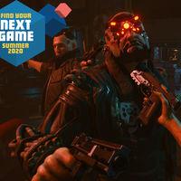 Cyberpunk 2077 nos presenta sus espectaculares armas, trasfondos y banda sonora en un nuevo tráiler con gameplay