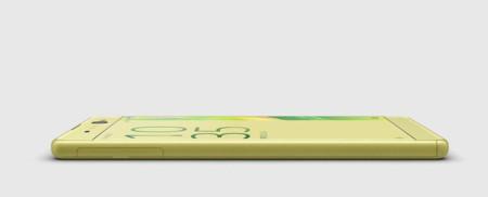 Xperia Xa Ultra Slideshow 06 Desktop 6c1829f510d0ff68562cf20f2f8844c6