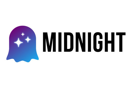 El bloqueador de anuncios Ghostery lanza Ghostery Midnight, una app compatible con macOS que también integra VPN